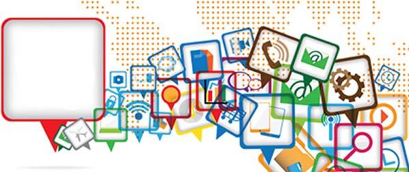 En la era de lo digital, el marketing no iba a ser menos.
