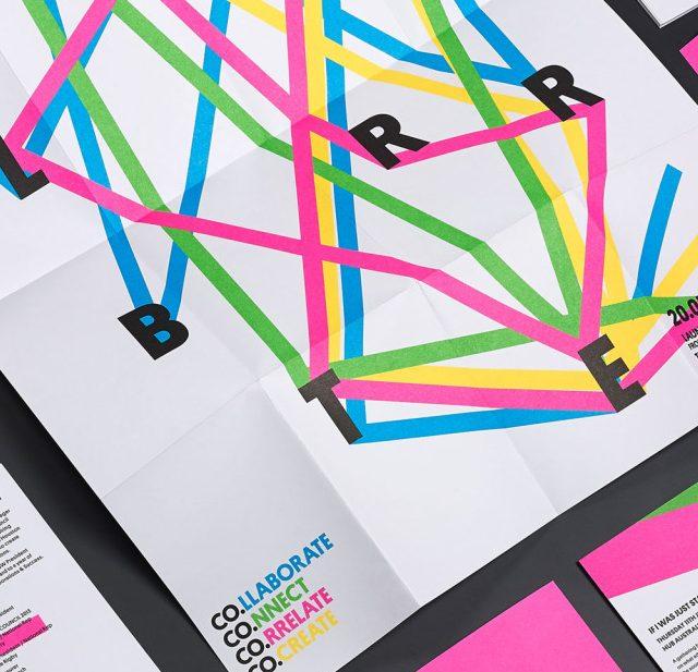 Por qué invertir en diseño gráfico