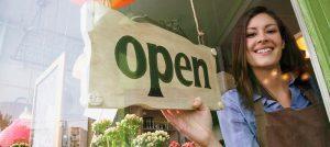 abre-tu-negocio-grand-solo