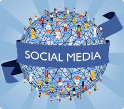 social media nosunelanube