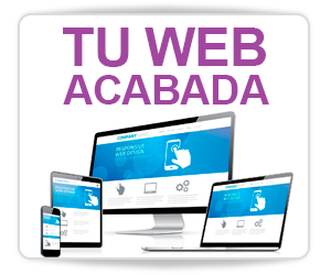 web-acabada