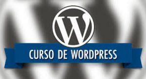curso wordpress leccion 3