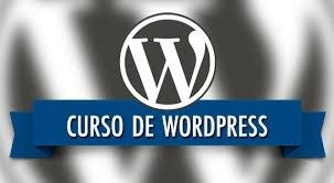 curso wordpress en Mairena del Aljarafe