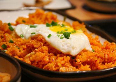 kimchi-fried-rice-241051_1280