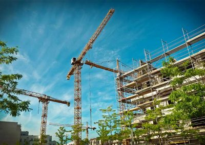 architecture-construction-build-building-162557-1