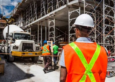 construction-2578410_1920-1
