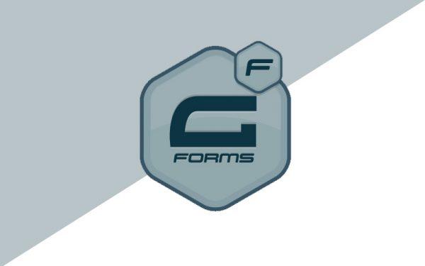 Tutorial formulario gravity forms