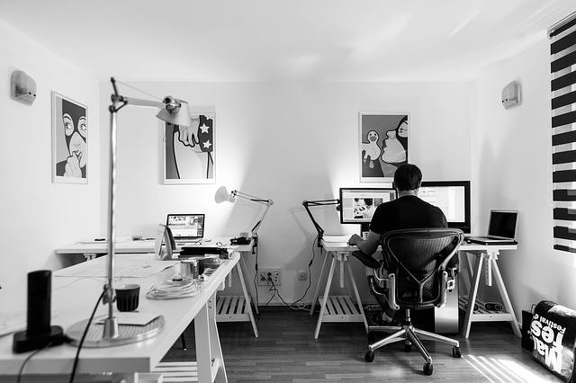 Curso cómo hacer una página web con WordPress