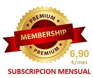 miembros premium