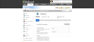 instalar https en siteground