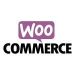 Instalacion de Woocommerce