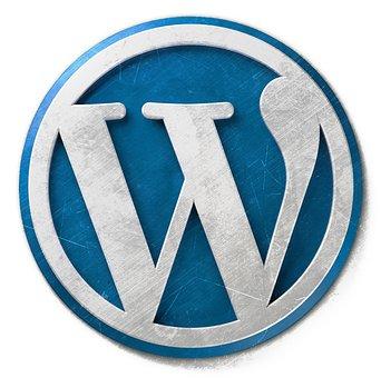 expertos en wordpress en sevilla