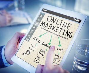consejos sobre el email marketing