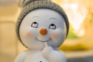 10 ideas para vender mas en navidad