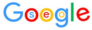posicionar web en google en 2019