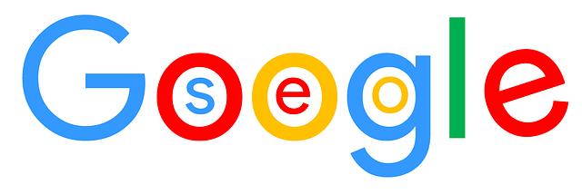 El Arte de Posicionar una web en Google en el 2019