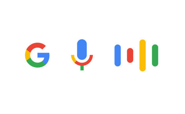 optimizacion en Google por voz