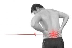 fisioterapeuta-en-sevilla-1024x682