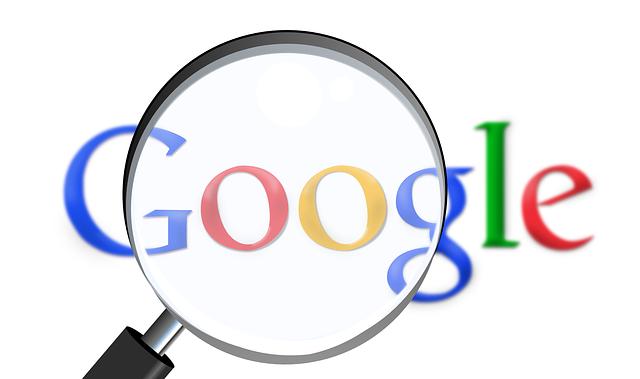 google search console posiconarse numero 1