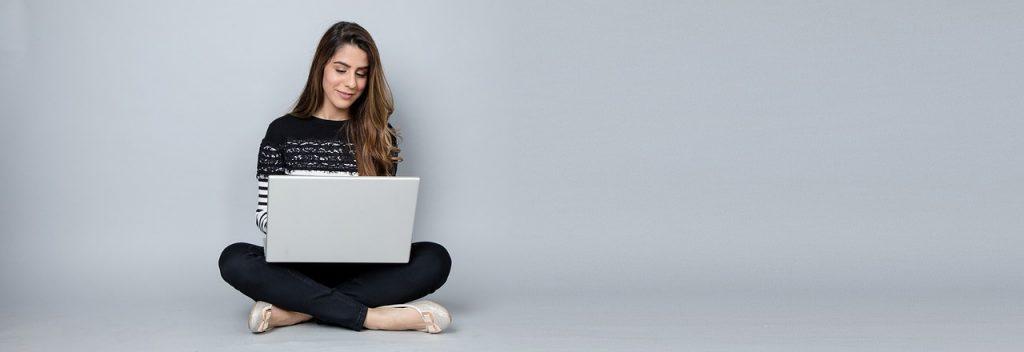 Consejos para escribir buenas publicaciones