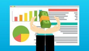 Crear un Blog que genere ingresos 2