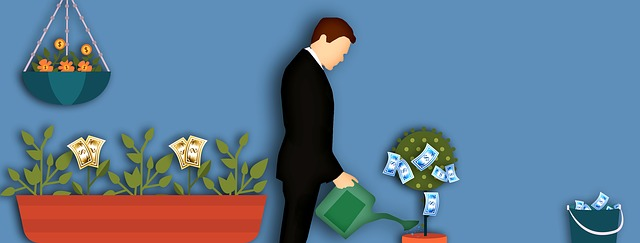 Crear un Blog que genere ingresos