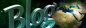 Crear un Blog que genere ingresos 8