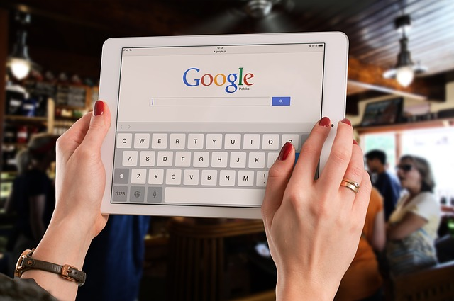 Optimización SEO para los motores de búsqueda locales