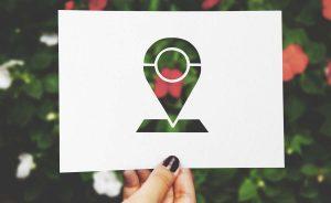 ¿Qué es el SEO local y cómo mejorarlo?