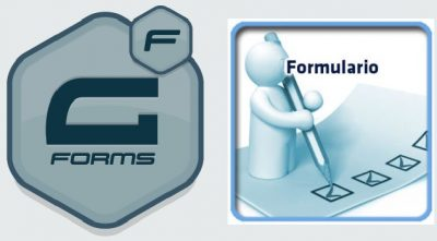 curso formularios gravity forms