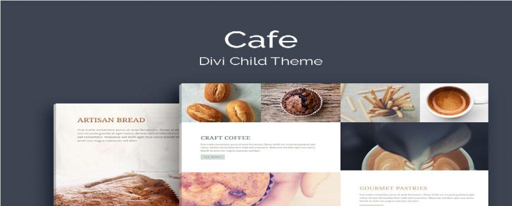 mejores themes divi