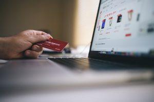 5 Motivos de por qué necesitas tener una página web.