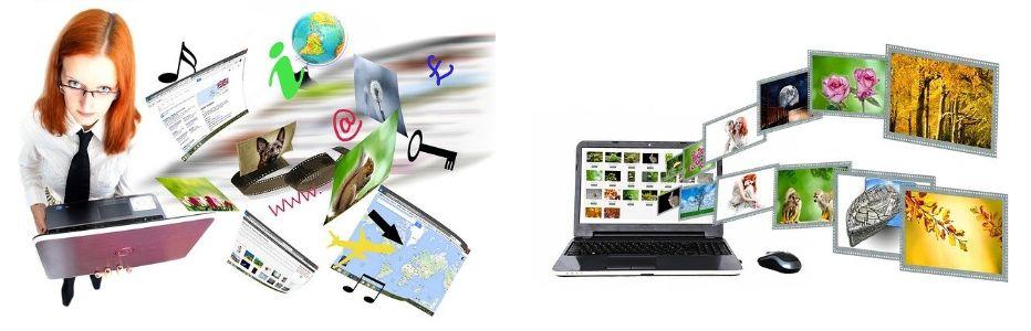 calidad de las imagenes para web (2)
