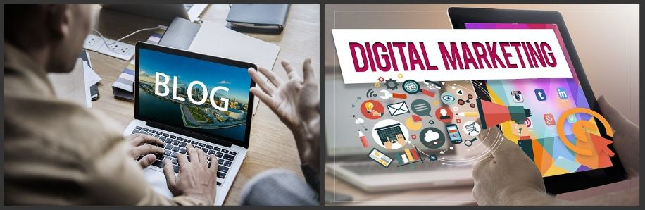 contenido y marketin digital 2 (2)