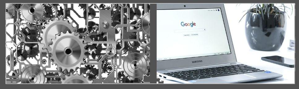 como posicionar keyword en google