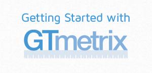 velocidad de carga gtmetrix