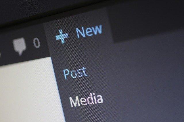 la importancia del contenido en el marketing digital