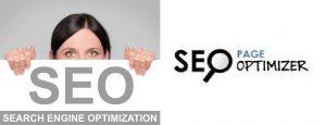 seo page optimizacion