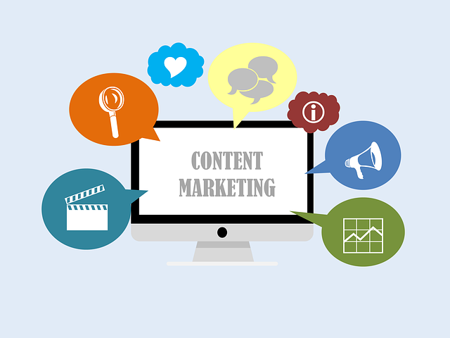 importancia de la extensión del contenido