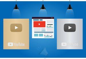 Cómo conseguir suscriptores en YouTube