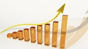 por qué es importante la tasa de rebote
