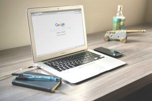 Qué es Google Keyword Planner