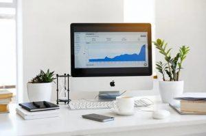Cómo ganar visibilidad con el marketing digital