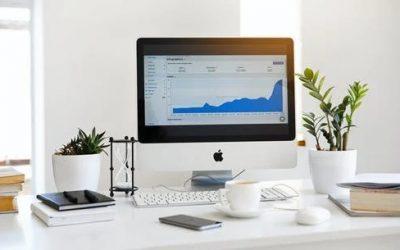 ¿Cómo ganar visibilidad con el marketing digital en Málaga?