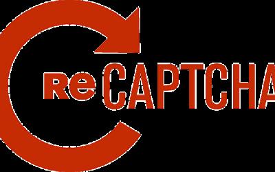 ¿Qué es un Captcha?