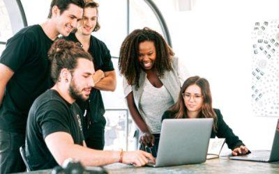 Startups, qué son y por qué están teniendo tanto éxito en España