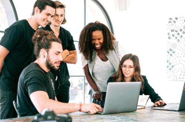 startups que son