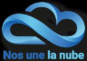 Diseño web Sevilla - Nosunelanube