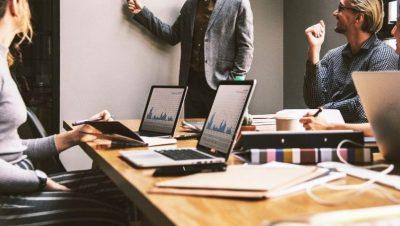 curso emprendedores internet