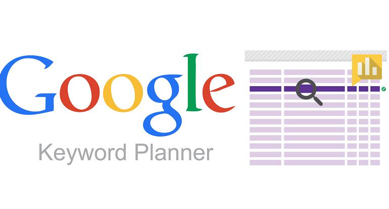 Planificador-de-Palabras-Clave